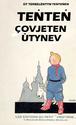 Traduire les albums de Tintin Tintin10
