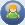 Ver perfil de usuario