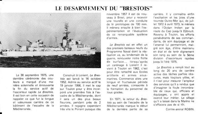LE BRESTOIS (ER) - Page 2 Img_0010