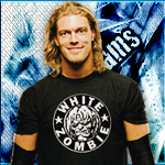 Royal Rumble Edge3_13