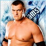 Royal Rumble Kozlov13