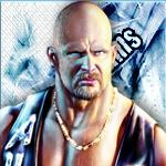 Royal Rumble Steve_11