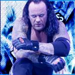 Royal Rumble Taker_13
