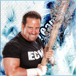 Royal Rumble Tommyd13
