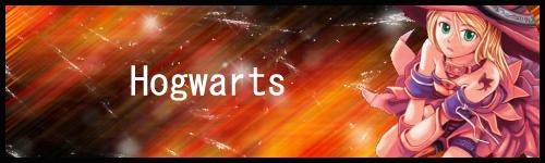 Hogwarts :: 60 ans plus tard
