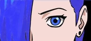 Konichiwaaa soy la antigua Gothic_anime ahora anubis-san xD Tsukii10