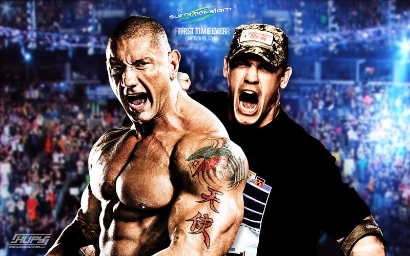 WrestlingWithGifs