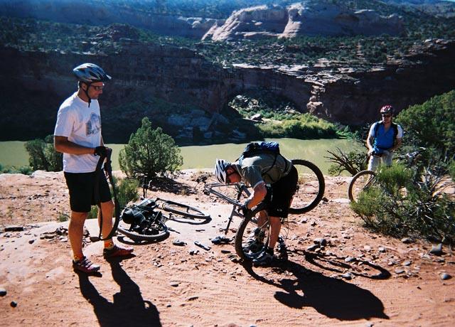 Bike Fun point - Pagina 2 29493710