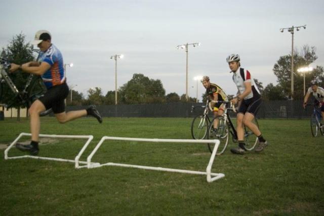 Bike Fun point - Pagina 3 29505210