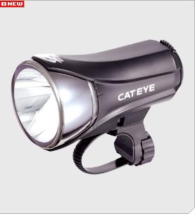 FANALE ANTERIORE CATEYE HL-EL530 447-og10