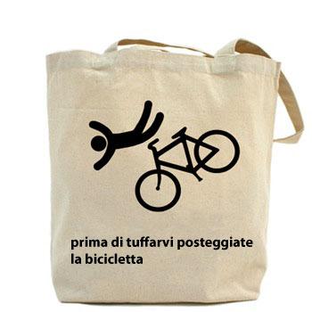 Bike Fun point - Pagina 2 Back10