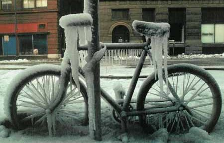 Bike Fun point - Pagina 2 Bikefr10