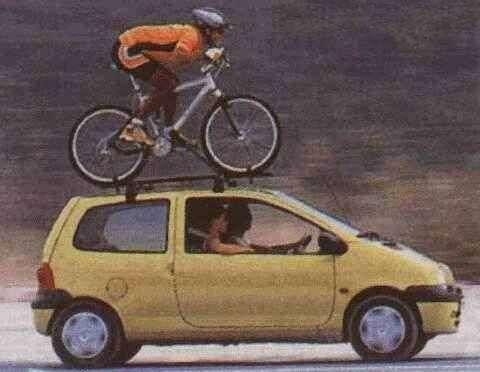 Bike Fun point - Pagina 2 Bikewi10