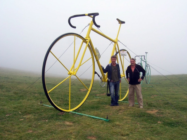 Bike Fun point - Pagina 2 Drole_11