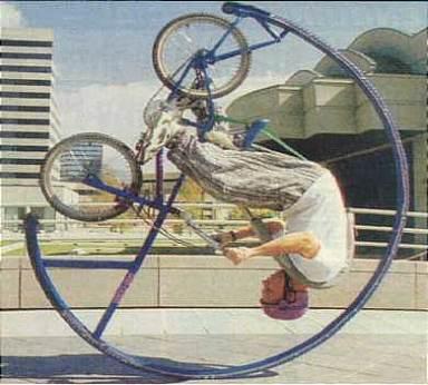 Bike Fun point - Pagina 2 Funny_10