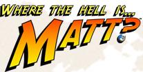 Where the hell is.. Matt? Logo_s10