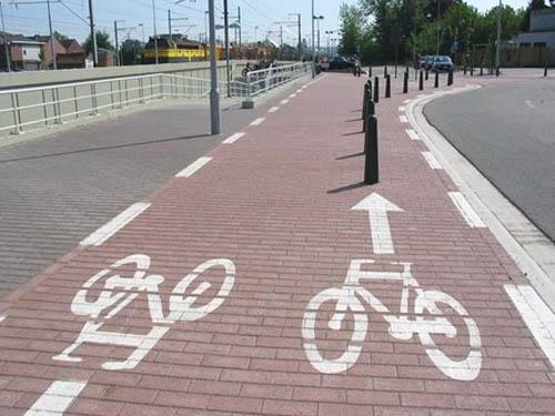 Bike Fun point - Pagina 2 Painte10