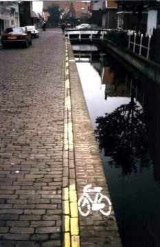 Bike Fun point - Pagina 3 Percor10