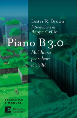 Libri: Piano B 3.0 Pianob10