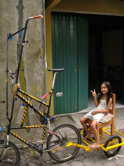 Bike Fun point - Pagina 3 Piero_10