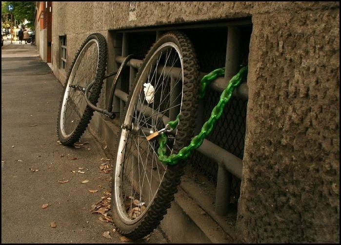 Bike Fun point - Pagina 2 Vulner10