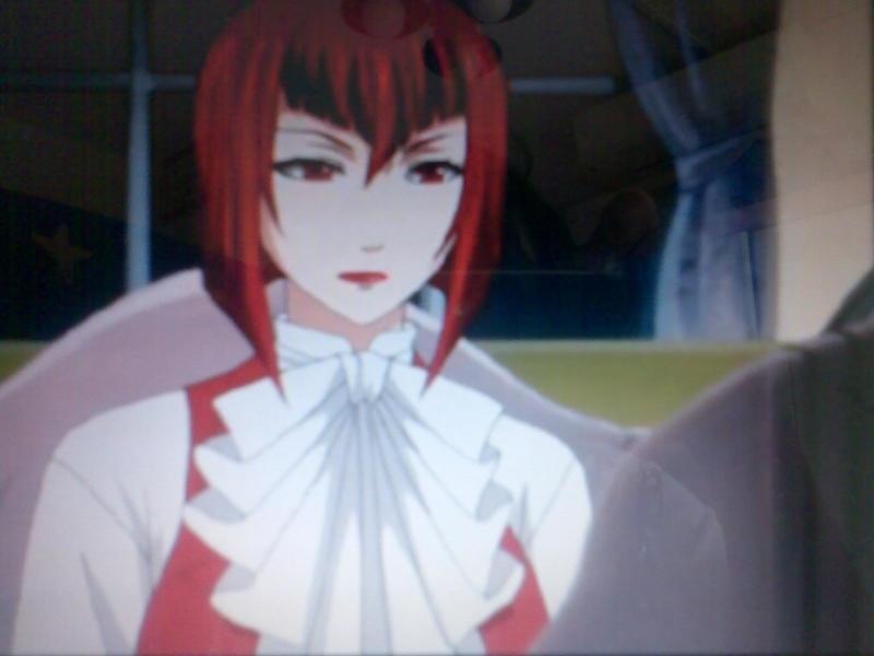 [Kuroshitsuji][Madame Red] A008_210
