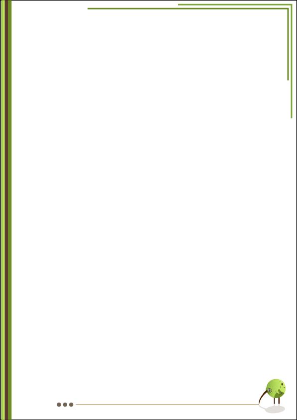 Pole graphisme Essai-18