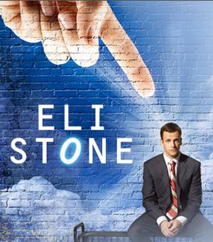 Eli Stone 12901510