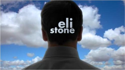 Eli Stone Eli_st10