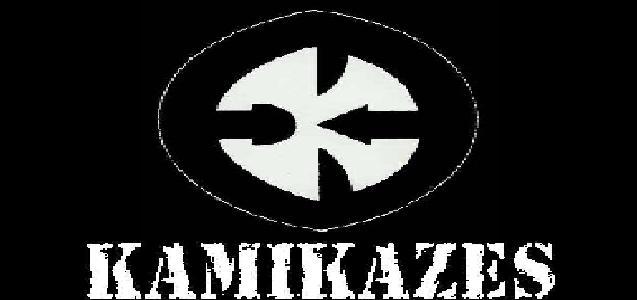 Alianza Kamikazes