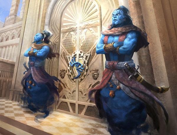Вход во дворец. Fantas10