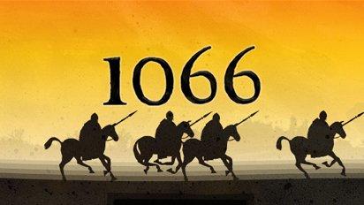 les chiffres en images  - Page 4 1066-110