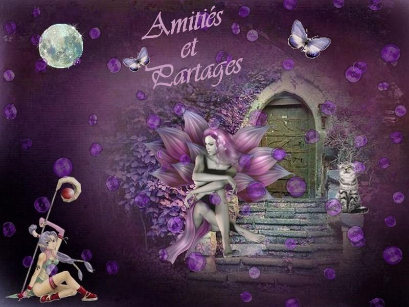 ici vos bannieres  Amitie10