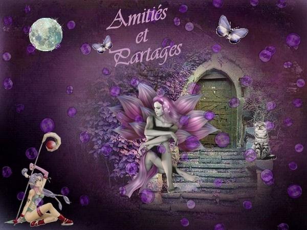 ici vos bannieres  Amitie11