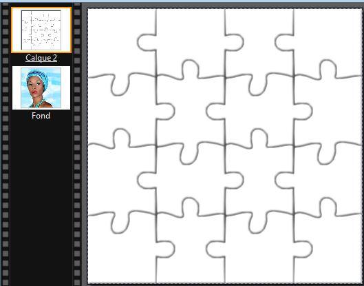 utiliser la fonction puzzle Bcbcbc10