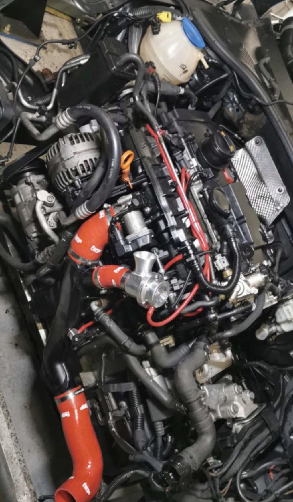 Mon TT ROADSTER MK2 5889f410