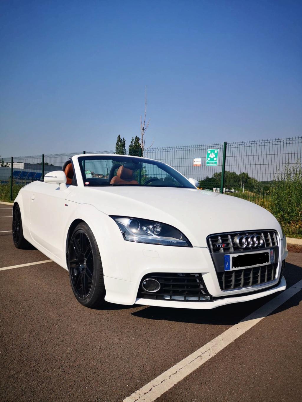 Présentation de ma Audi tt mk2 B306b310