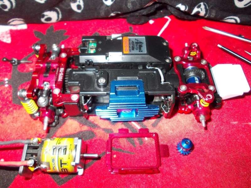 La Greg mini Z AWD Dscn0112