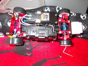 La Greg mini Z AWD Dscn0113