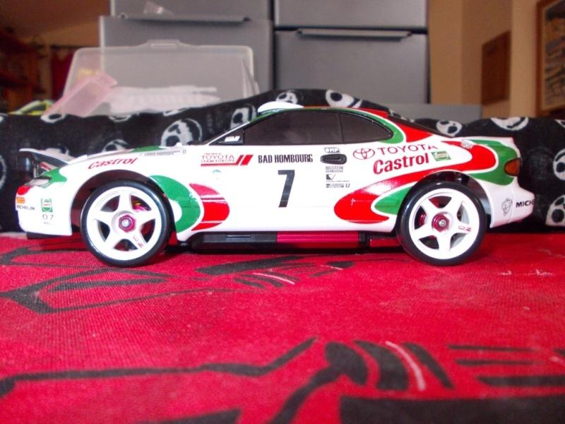 La Greg mini Z AWD Dscn0116