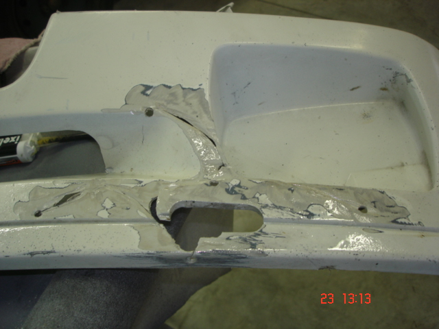 tuto reparation jupe Dsc04132