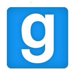 Sus juegos Gmod_l10