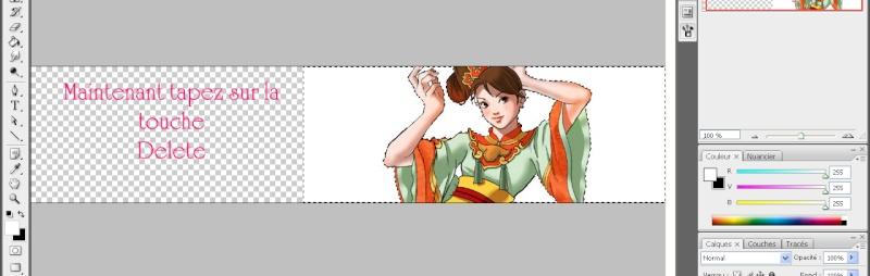 [tutoriel] Comment faire une jolie bannière... 0111