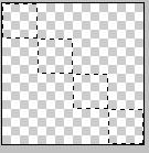 [tutoriel] Comment faire une jolie bannière... 0210