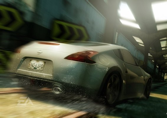Need for Speed: Undercover (2008) 2aj6r010