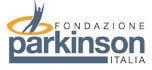 Forum Fondazione Parkinson Italia