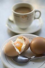 ( Artikel tentang Kesehatan ) Telur10