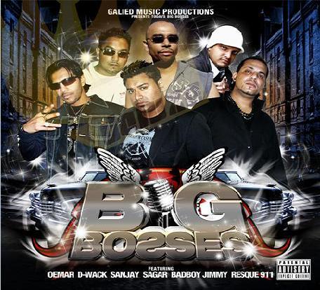 Big Bosses *Nov.2008* Bigbos10