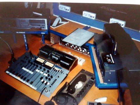 Radio Bro Vigoudenn (RBV) [PONT L'ABBE] 02122011