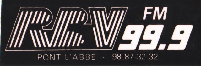 Radio Bro Vigoudenn (RBV) [PONT L'ABBE] Lastsc13